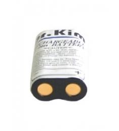 Battery DKBT
