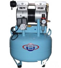Máy nén khí không dầu BD-101