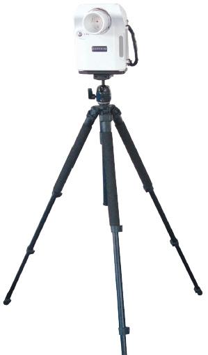 x-ray-portable-2